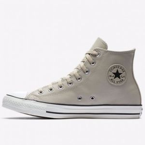 CONVERSE CHUCK TAYLOR ALL STAR POST GAME LEATHER